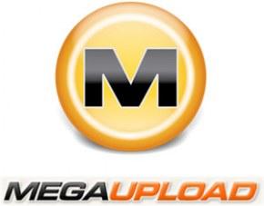 MegaUpload был закрыт из-за Universal