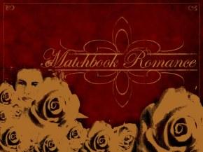 Matchbook Romance - Фоны и Обои группы