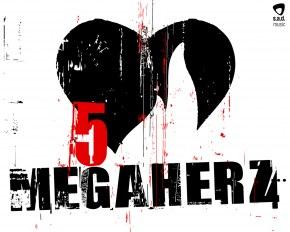 Megaherz - Обои и Фоны группы