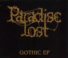 Paradise Lost - История и Биография группы + Фото