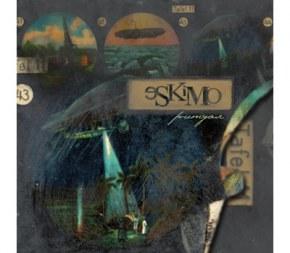 Eskimo - История \ Биография группы + Фото