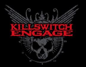 В Killswitch Engage вернулся старый вокалист