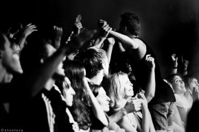 Dance party. Dance! Dance!  - Фоны и Обои группы