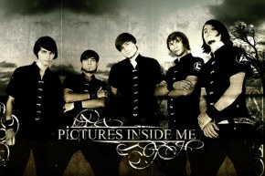 Pictures Inside Me - ������� \ ��������� ������ + ����