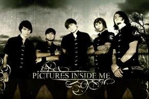 Pictures Inside Me - История \ Биография группы + Фото