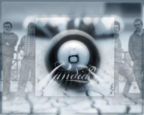 CANDID8 - Обои и Фоны группы