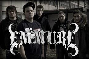 Emmure - История \ Биография + Фото группы