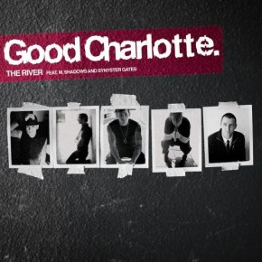 Good Charlotte - Биография и История группы + Фото