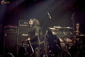 Deathstars - История \ Биография + Фото группы