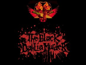 The Black Dahlia Murder - История  Биография + Фото группы