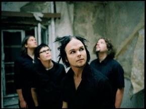 The Rasmus - История  Биография группы + Фото