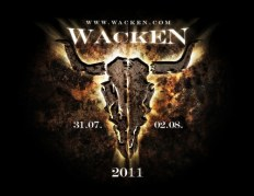 Wacken Open Air - История  Биография фестиваля + Картинки и Фото