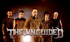 The Unguided - История  Биография группы + Фото