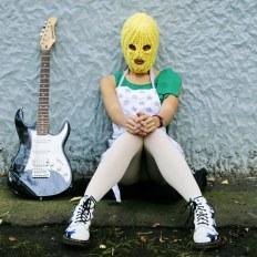 Anti-Flag записали Кавер на Pussy Riot