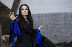 Тарья Турунен - История и Биография мировой вокалистки Nightwish