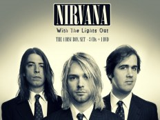 Крист Новоселич - История и Биография бас-гитариста Nirvana