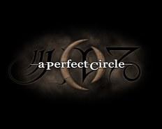A Perfect Circle - История  Биография группы + Фото