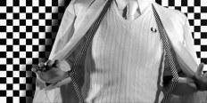 Cубкультура Ска - Обзор движения SKA с примерами + Фото