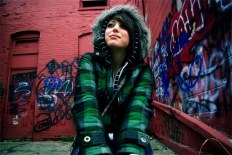 Эмо Герл. Обзор. Как стать девушкой ЭМО + Фото