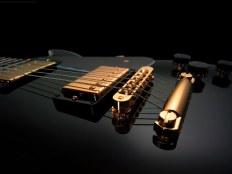 Как менять струны на электрогитаре? Практическое руководство для гитариста