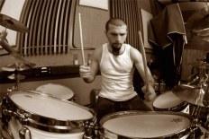 Барабанщик System of a Down о новом альбоме