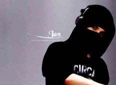 Panik (ex-Nevada Tan) - История \ Биография группы + Фотографии