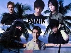 Panik (ex-Nevada Tan) - Фоны и Обои группы для рабочего стола