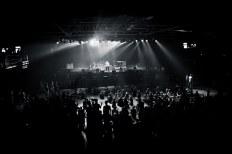 В Санкт-Петербурге открывается новая концертная площадка