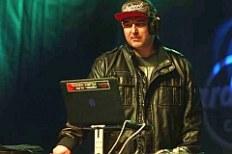 Бывший DJ Limp Bizkit основал сольный проект