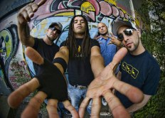 Nonpoint - �������  ��������� ������ + ����