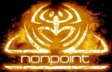 Nonpoint - История  Биография группы + Фото