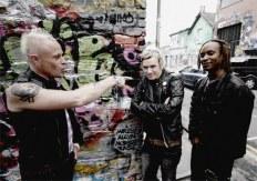 Prodigy - в 2012 году новый альбом