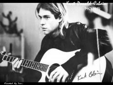 Как умер Курт Кобейн - Все версии о смерти великого музыканта
