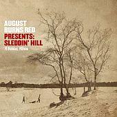 Рождественский альбом от August Burns Red