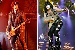 Kiss и Motley Crue пожертвовали 100 000 долларом жертвам стрельбы в кинотеатре Колорадо