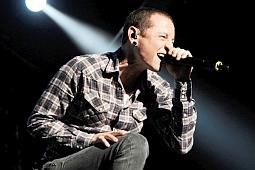 Вокалист Linkin Park о пользе образования