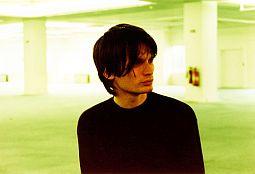 Гитарист Radiohead написал саундтрек к фильму The Master