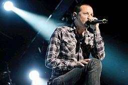 Вокалист Linkin Park согласен считать свою группу ню-металлом