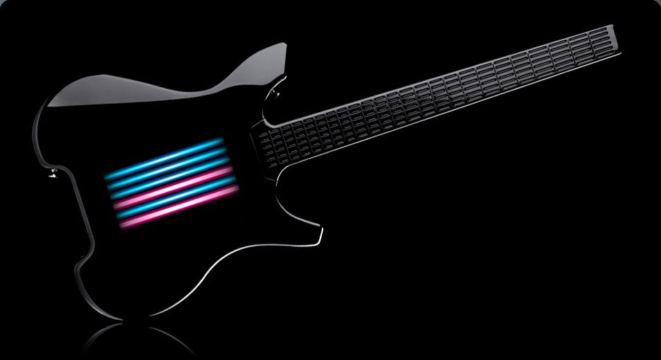 изображение гитары: