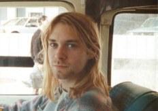 Смерть Курта Кобейна. Реальные факты о смерти легендарного музыканта