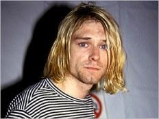 Курт Кобейн и Кортнив Лав - трагедия или счастье?