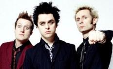 Новый сингл от Green Day