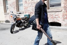 Gibson SG - Обзор гитары. Тонкости, Хитрости + Фото