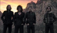 The Killers - ������� ������, ��������� + ����