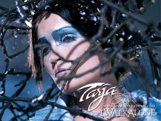 Tarja Turunen - Обои и Фоны