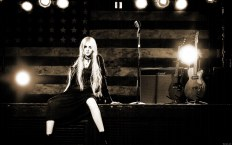 The Pretty Reckless - ���� � ���� �� ������� ����