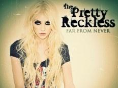 The Pretty Reckless - Обои и фоны на рабочий стол