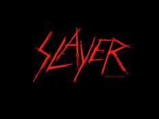 Slayer - Фоны и Обои группы