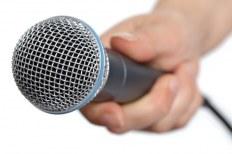 Сколько стоит микрофон? Полный обзор в деталях