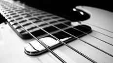 Правильная настройка электрогитары стандартными способами